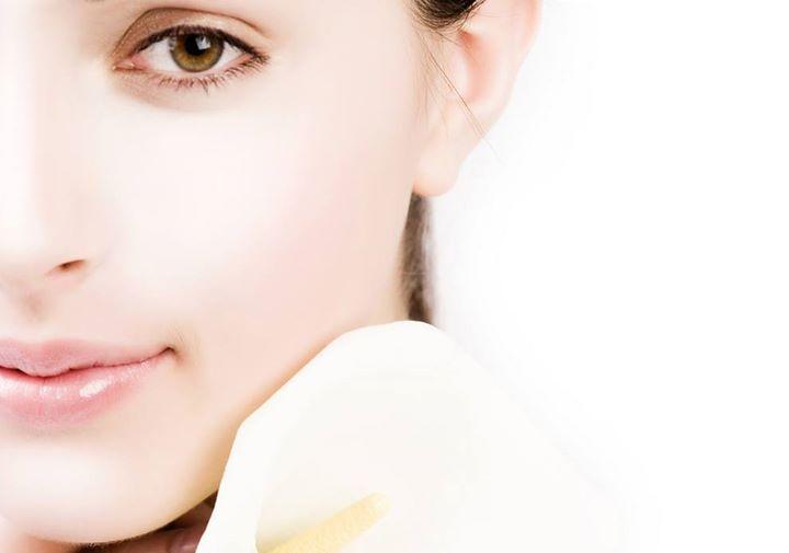 Zdrowa skóra – odpowiednie (pielęgnowanie dbanie troszczenie się} to konieczność