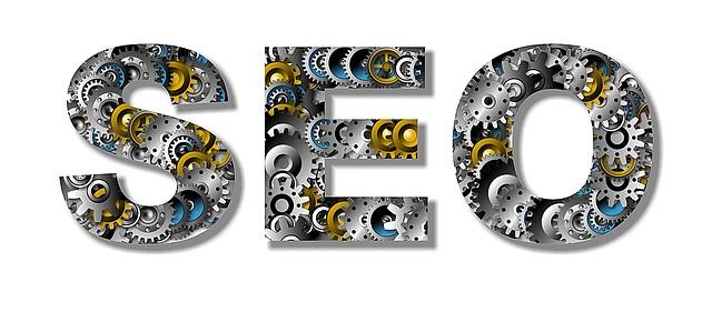 Ekspert w dziedzinie pozycjonowania sporządzi zgodnąstrategie do twojego biznesu w wyszukiwarce.